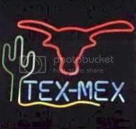 TexMex
