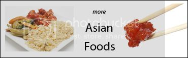 ASIANCUISINE