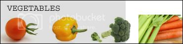 BANNERVEGETABLES