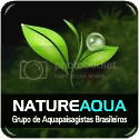 Nature Aqua